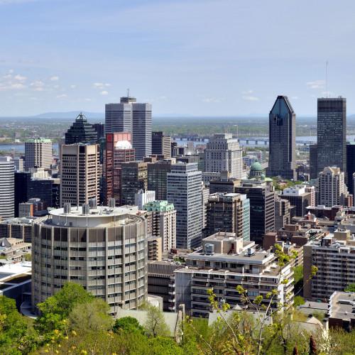 Montreal_-_QC_-_Skyline